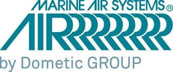 Marine Air Systems